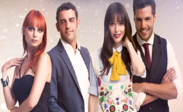Here are the 7 of the Best High School Turkish Drama Series-
