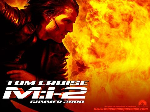 1539015559 mission impossible ii wallpapers