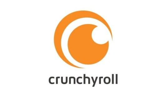 Crunchyrolls Website Hit By Cyberattack Redirects to Malicious Site