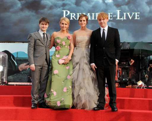 https amazonadviser.com wp content uploads getty images 2016 03 118431420 harry potter and the deathly hallows part 2 world premiere inside arrivals