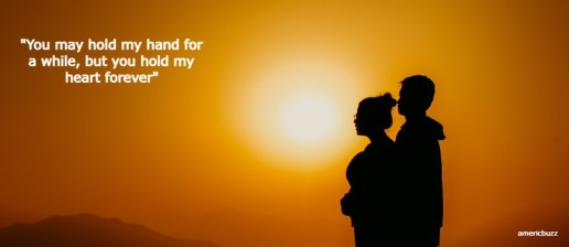 Soulmate quotes and captions