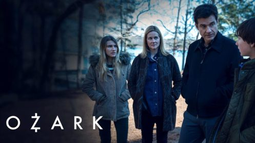 ozark season 4 everything you need to know august 2021