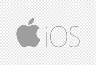 png transparent iphone 5 ipod touch apple ios 11 apple angle white