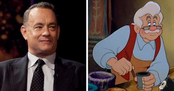 tom hanks geppetto disney pinocchio remake fb5 png 700