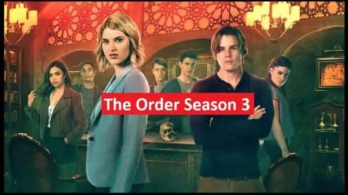 The order season 3 release date season 3 the order will there be a season 3 of the order is the order a rabbit season 3 678x381 1