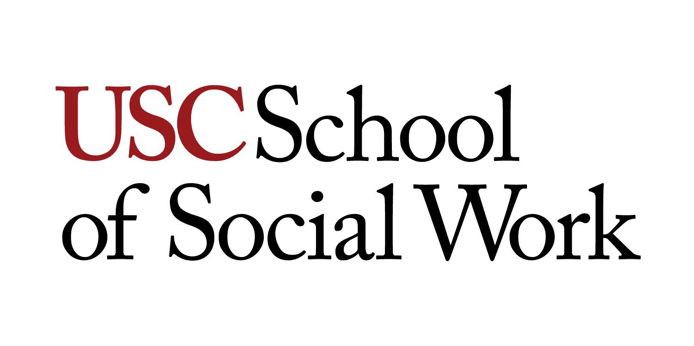 Sample personal statement for graduate school social work