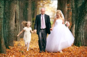 Creating a Trust for the Benefit of Children from a Second Marriage