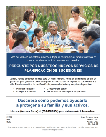 New Expert Estate Planning Services_Spanish.pdf_page_1