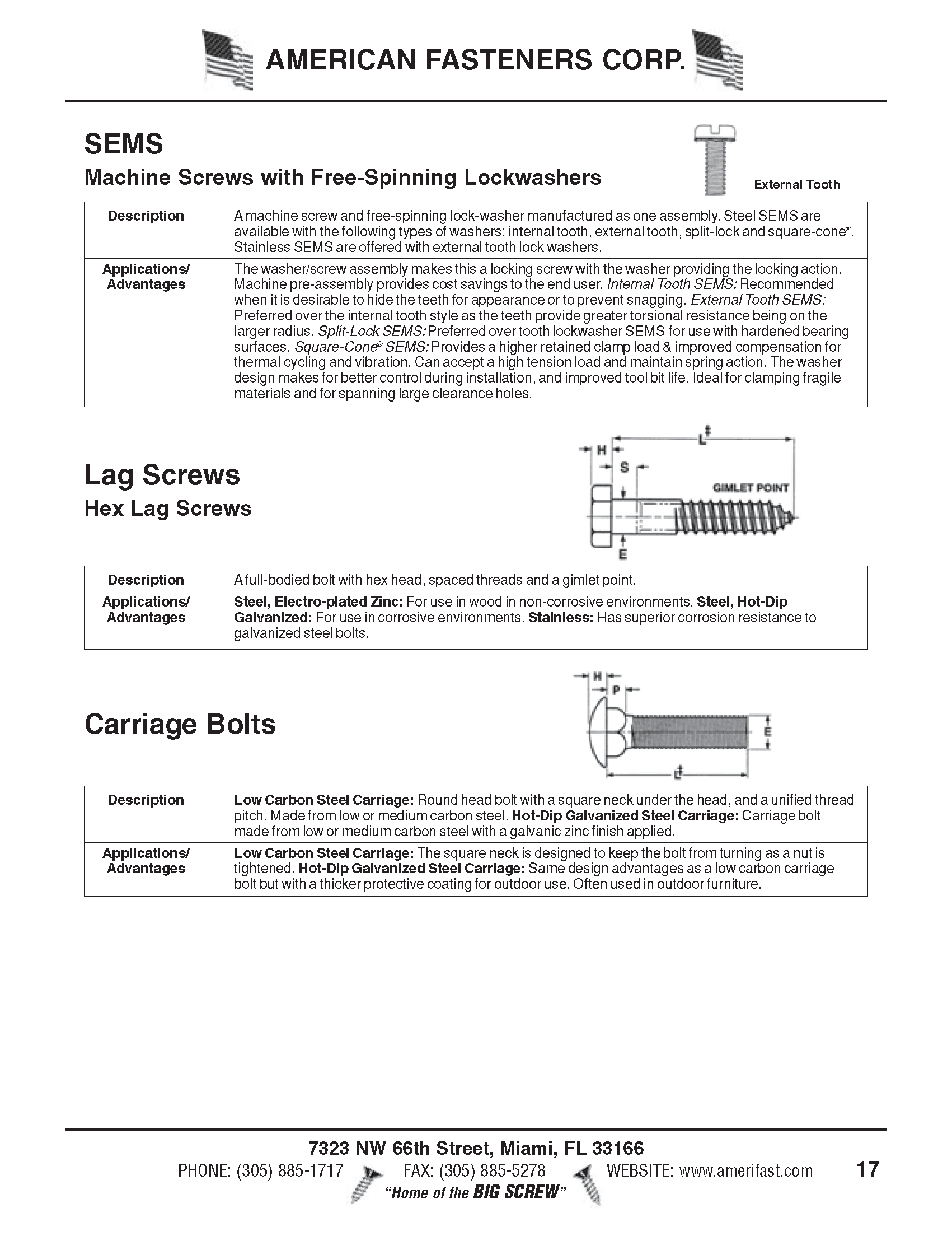 American-Fasteners-CATALOG1_Page_024