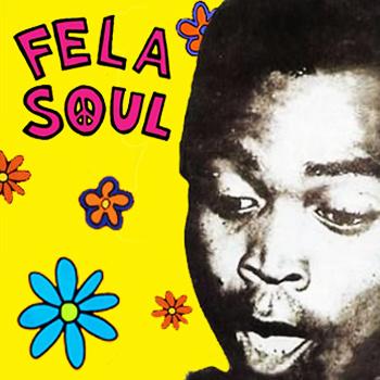 Fela Soul