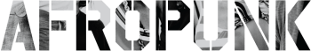 afro-punk-logo