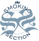the-smoking-section-logo