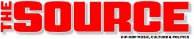 the-source-magazine-logo