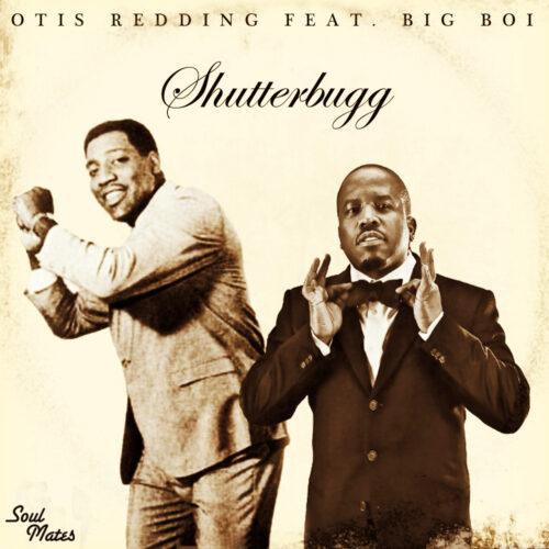 shutterbugg-soul-mates-remix