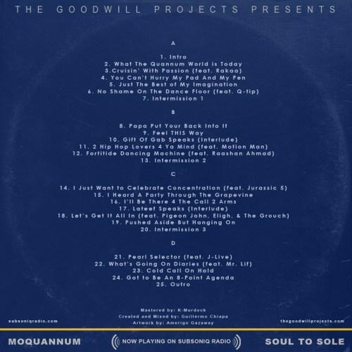 MoQuannum -Soul to soul back