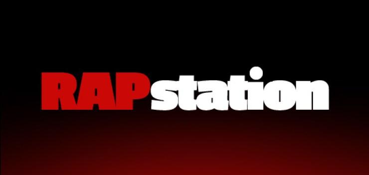 Rapstation.com