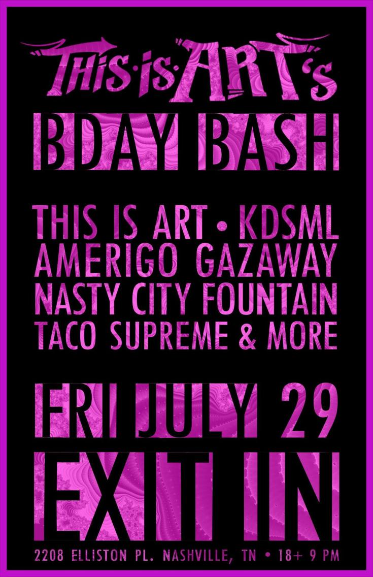 this-is-arts-bday-bash