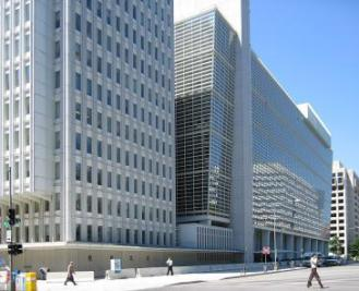 Die Mehrheit der Investor-Staats-Klageverfahren wird bei der Weltbank am International Center for Settlement of Investment Disputes (ICSID) in Washington verhandelt