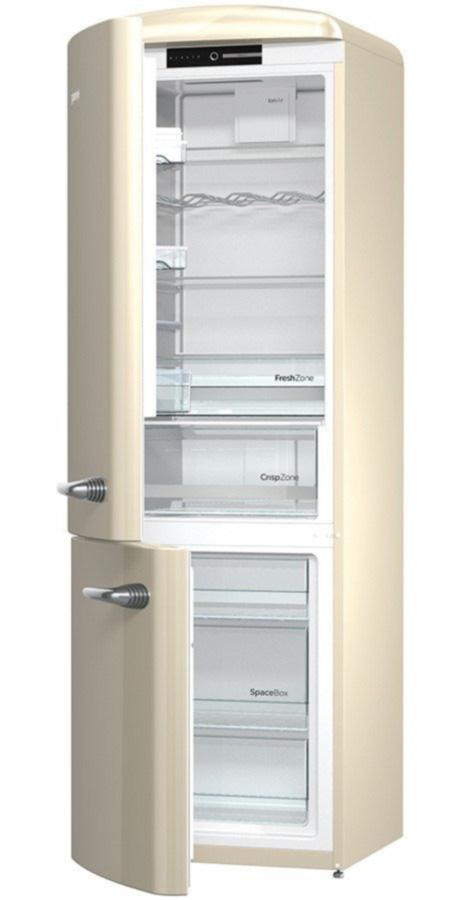 Fesselnd Suchergebnis Auf Amazonde Für Amerikanischer Kühlschrank
