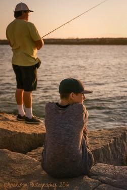 Darren&Aaron sf