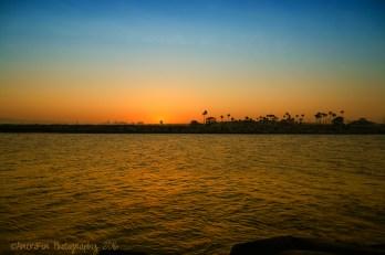 SB Sunset-Bicolor