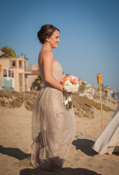Bridesmaid1sf