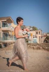 Bridesmaid7sf