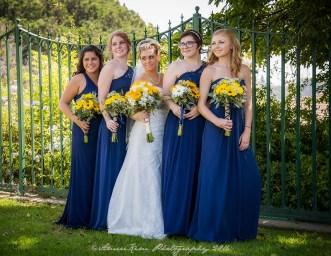 bridesmaidsbride1sf