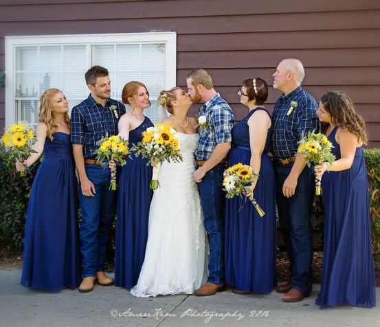 weddingparty1sf