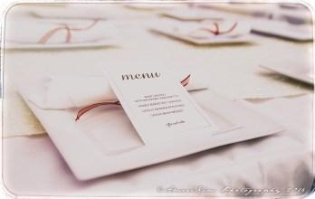 menu-small