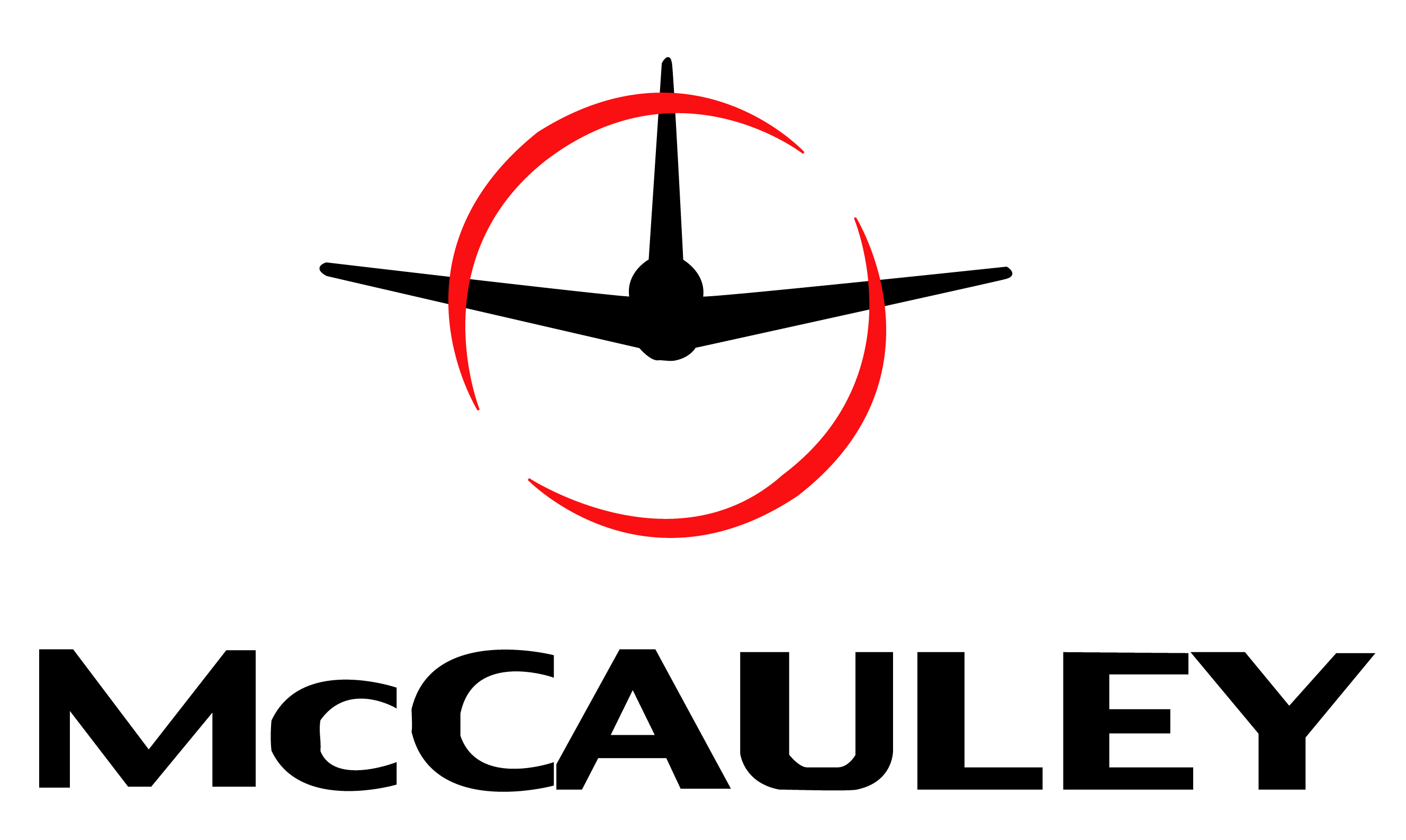 Aircraft Propeller Overhaul Shop Service Sales And