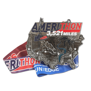 Amerithon_3D_Insert_Dangle_Medallion