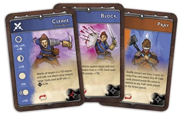 myth_kaarten