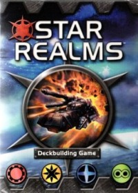 star_realms_cover