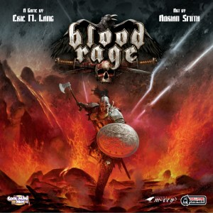 bloodrage_cover