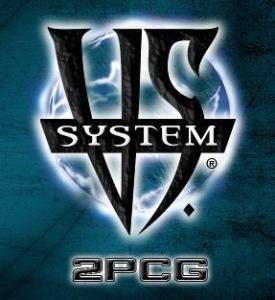 vssystem_cover
