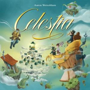 celestia_cover