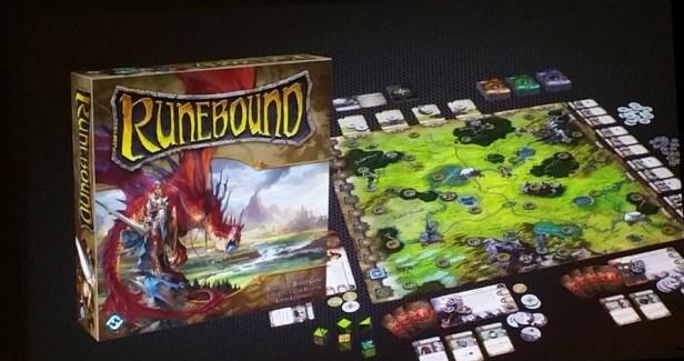 runebound_3_board