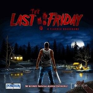 Last_Friday