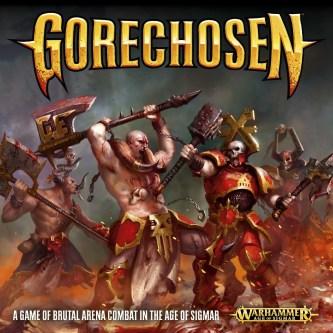 gorechosen_cover