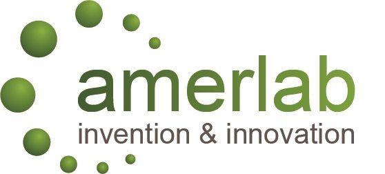 Amerlab – acid  ultra cleaning & acid purification