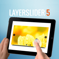 features-layer-slider-200x200