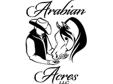 Arabian Acres