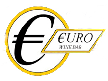 Euro Wine Bar