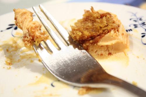 pumpkin-last-crumbs