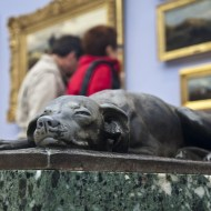 12 Reasons Why You Should Love Museums
