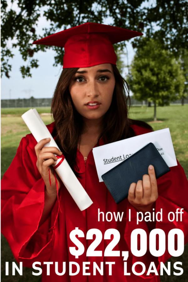 How-I-paid-off-my-student-loans-683x1024