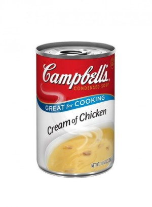campbells-cream-of-chicken-soup-750x1024