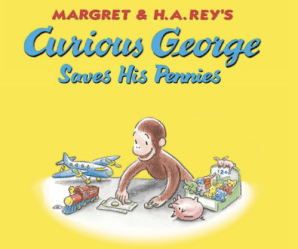 money-saving-book-for-kids-curious-george-saves-his-money