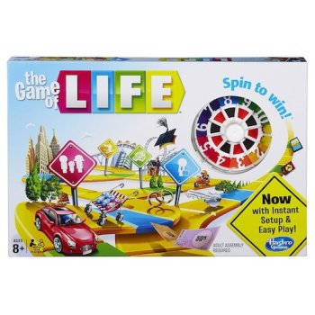 personal-finance-for-kids-game-of-life-board-game